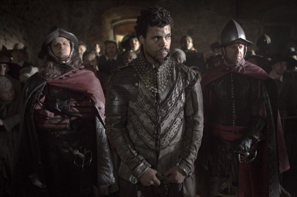 gallery_5637194-low_res-the-musketeers