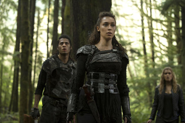 lexa-leads-the-way-the-100-s2e10