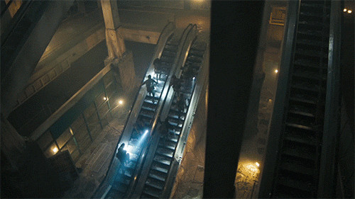 3-reasons-to-see-maze-runner-the-scorch-trials-scary-although-mall-zombies-exist-in-our-622286
