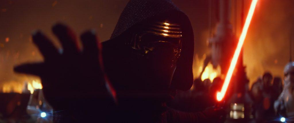 Star-Wars-The-Force-Awakens-201-1940x812