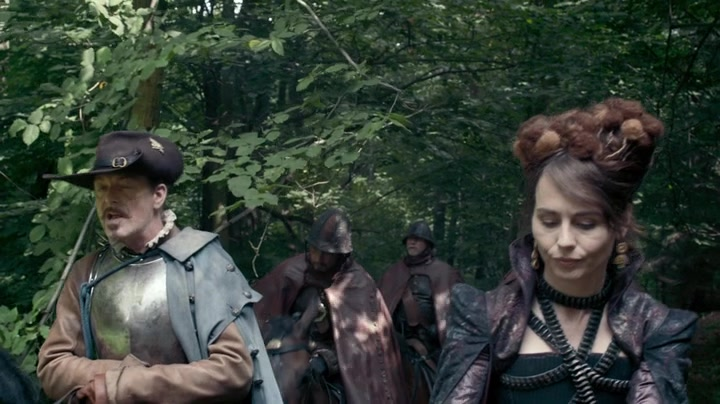 The-Musketeers-Season-1-Episode-6-7-8d29