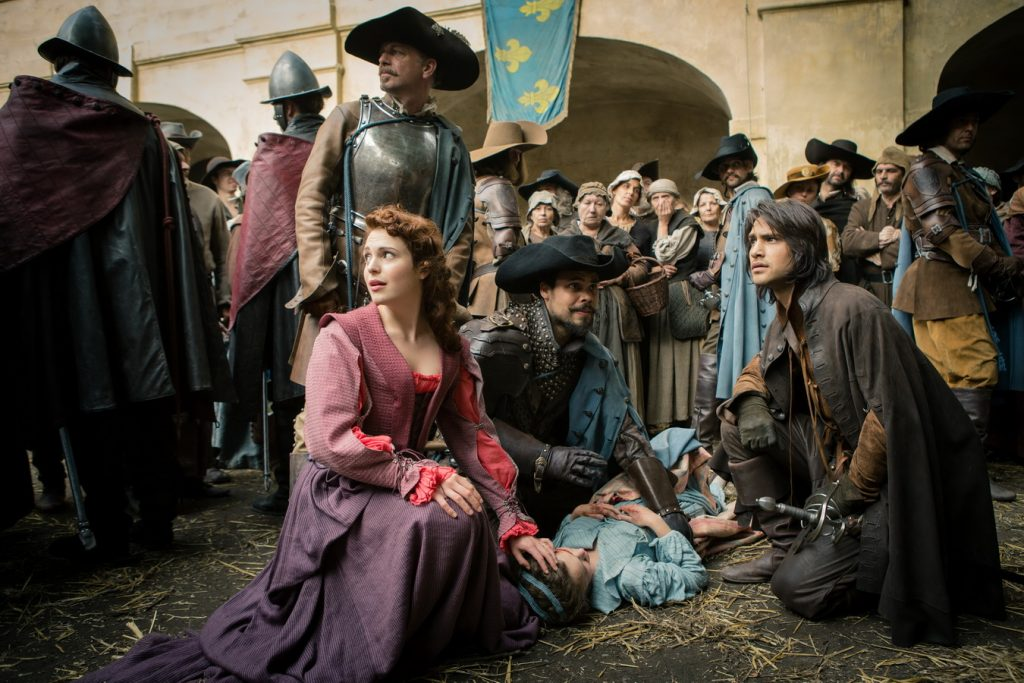 The-Musketeers-ep-7-01
