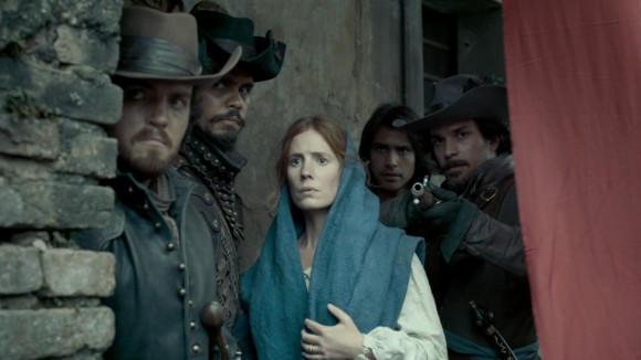 The_Musketeers_S01E06