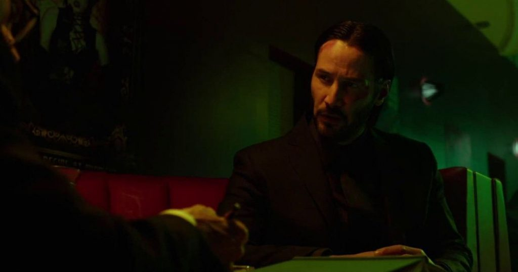 john-wick-movie-wallpaper-4