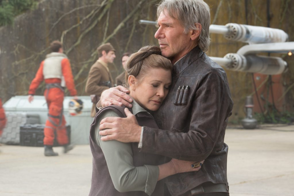 star-wars-the-force-awakens-harrison-ford-carrie-fisher