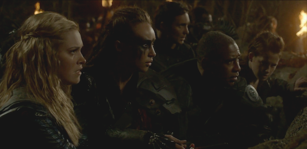 the100bloodpic4