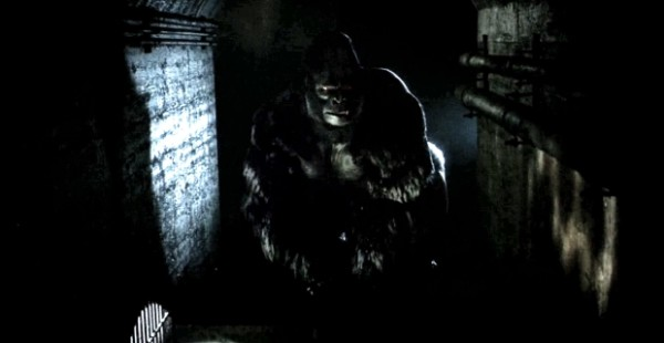 The-Flash-Gorilla-Grodd-Sewer-Reveal-600x310