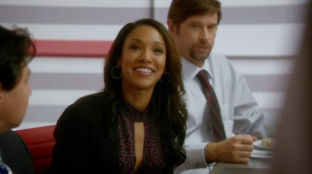 The.Flash.2014.S01E11.The.Sound.and.the.Fury.iris-west