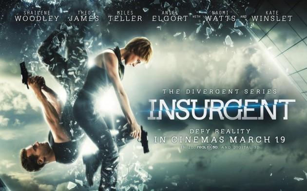 Insurgent-e1443985570796