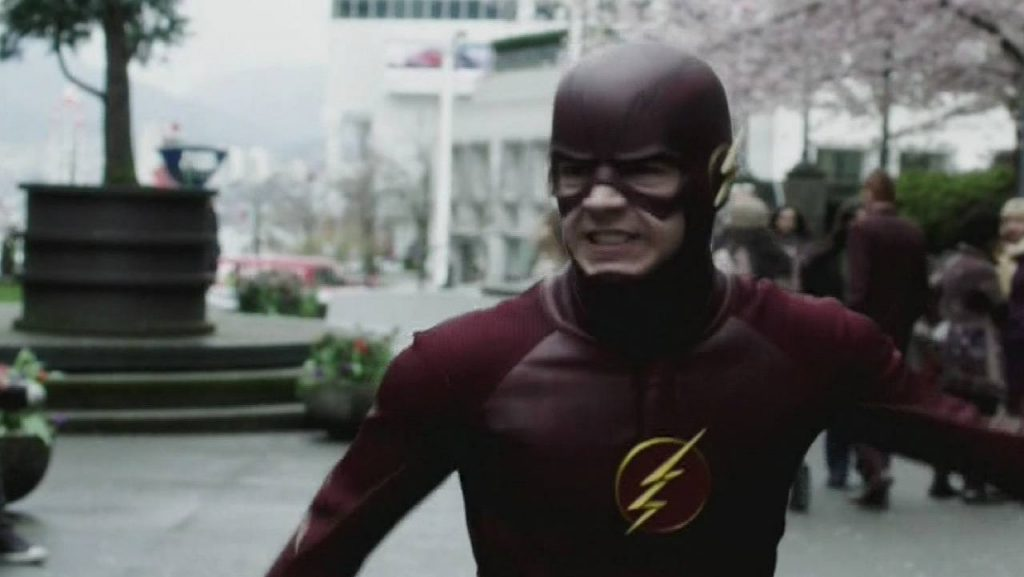 The-Flash-Preview-Who-is-Harrison-Wells-VIDEO