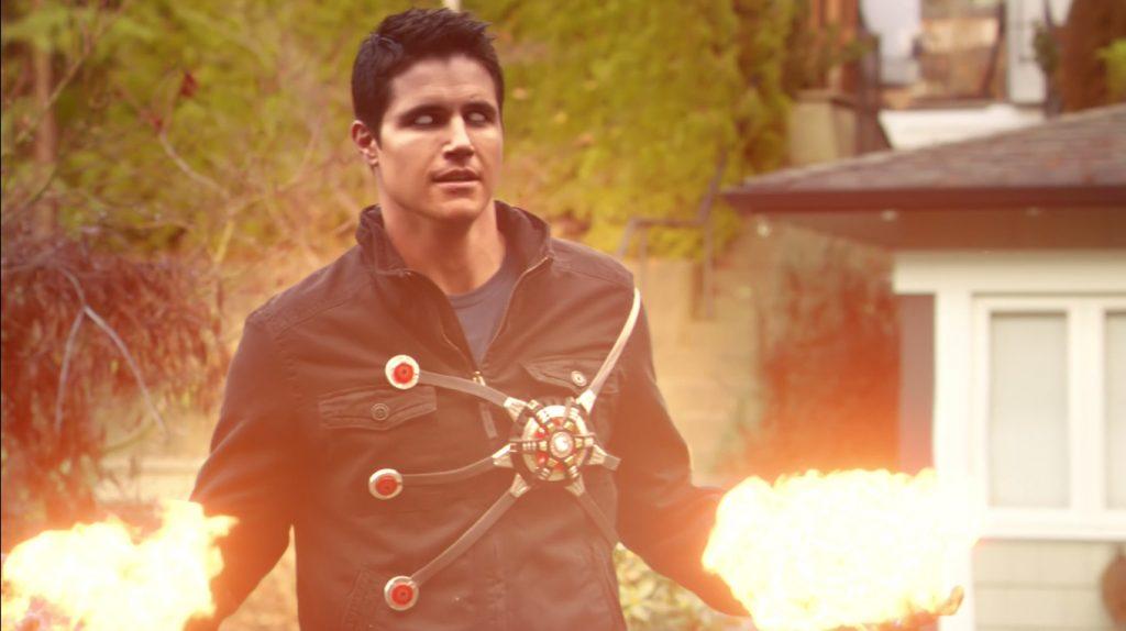 firestorm-flashs01e14