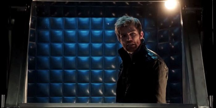 flash-episode-16-rogue-time-mark-mardon-caught