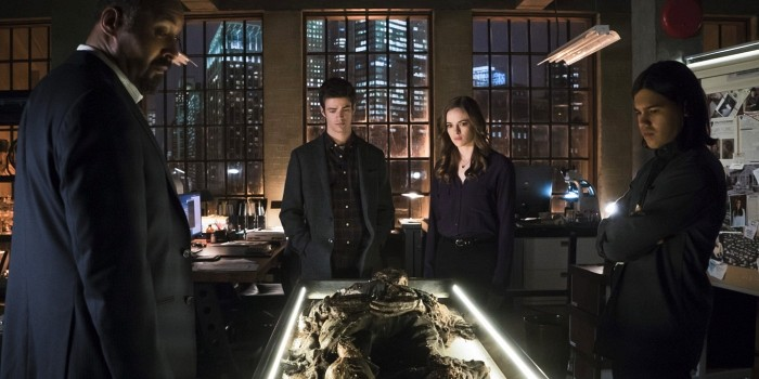 flash-season-1-episode-19-joe-barry-wells-corpse