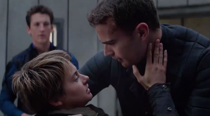 insurgent-trailer-four-720x399