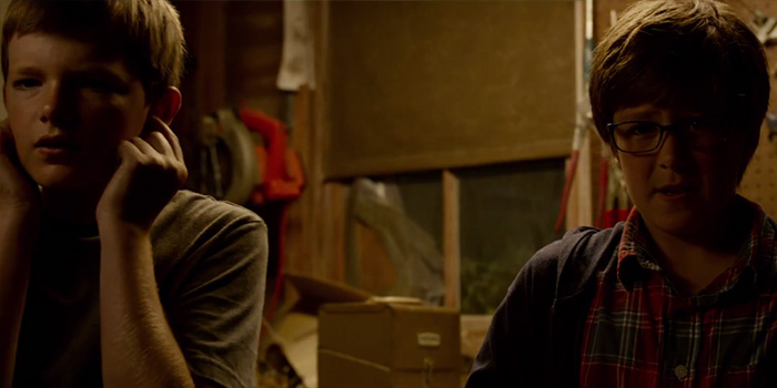 fantastic-four-trailer-young-ben-grimm-and-reed-richards