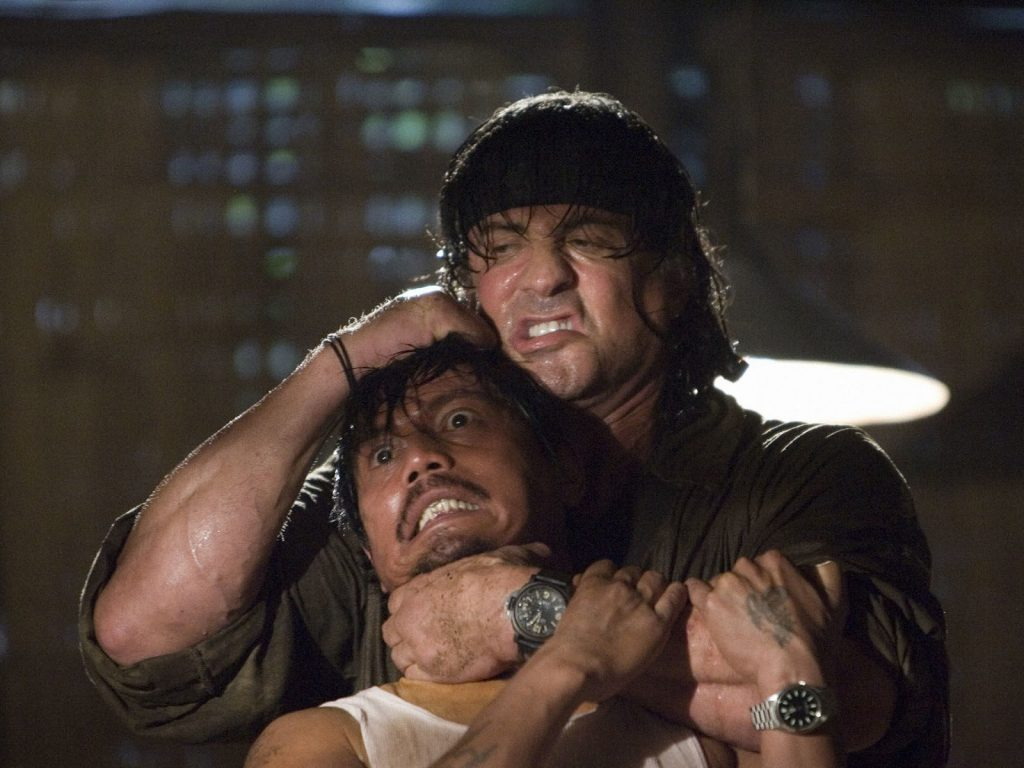 johnrambo3_large