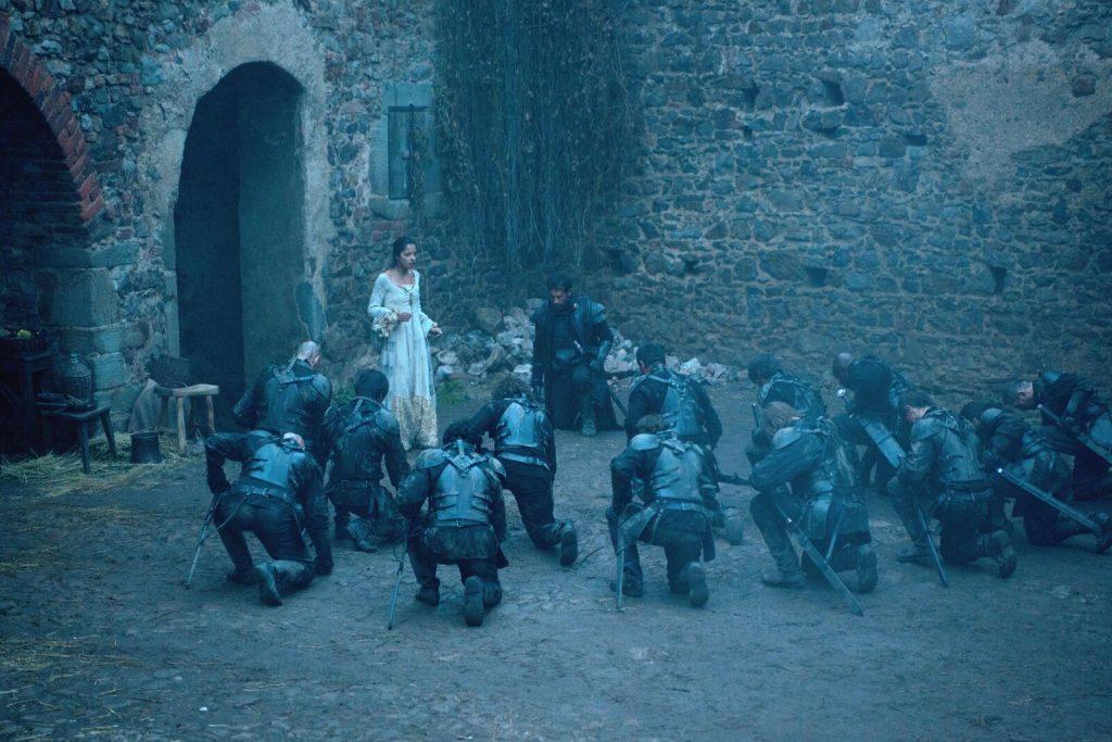 last-knights-61