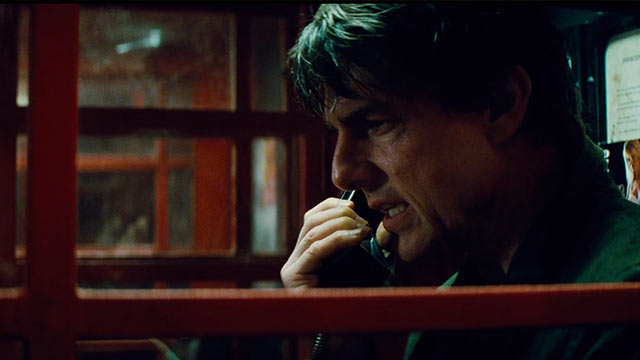 Mission-Impossible-Rogue-Nation__8