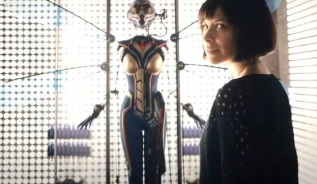 ant-man-post-credits-wasp