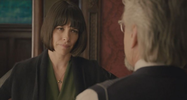 ant-man-trailer-2-analysis-3-evangeline-lilly-750x402