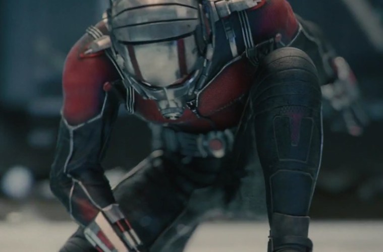 ant-man-trailer-new-2-1200x520