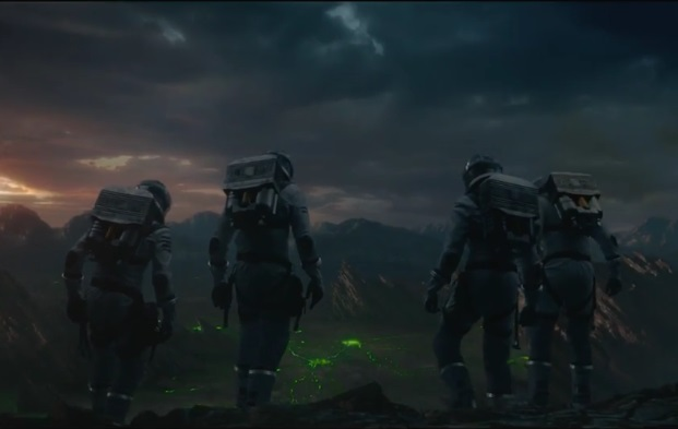 fantastic-four-explorers-pointofgeeks