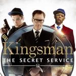 映画キングスマンのあらすじと感想をレビュー