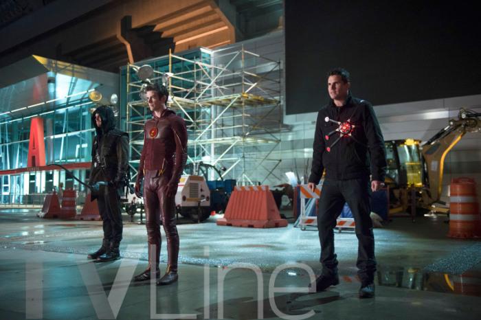 the-flash-season-1-episode-22-synopsis