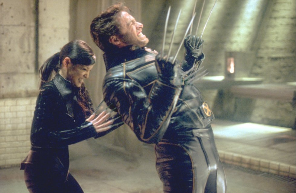 x-2-x-men-united-deathstrike