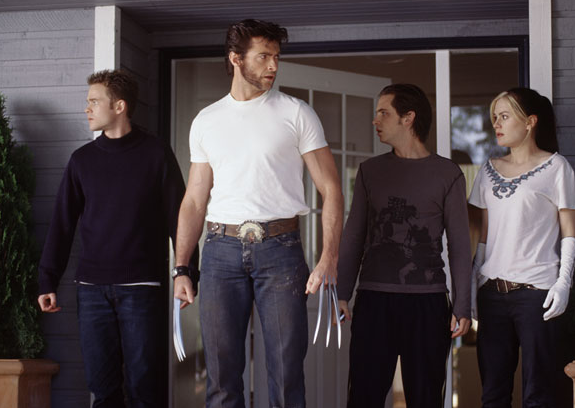 x2-xmen-united-wolverine-and-younger-xmen-at-house
