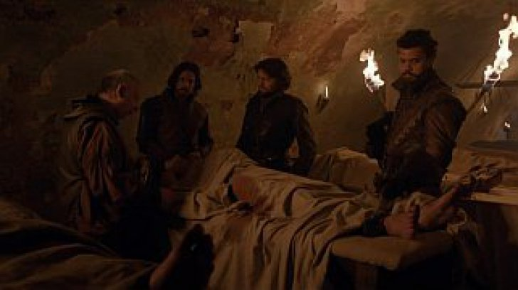 an-ordinary-man-the-musketeers-recap-52076-2