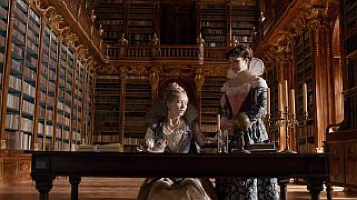 an-ordinary-man-the-musketeers-recap-52076-7
