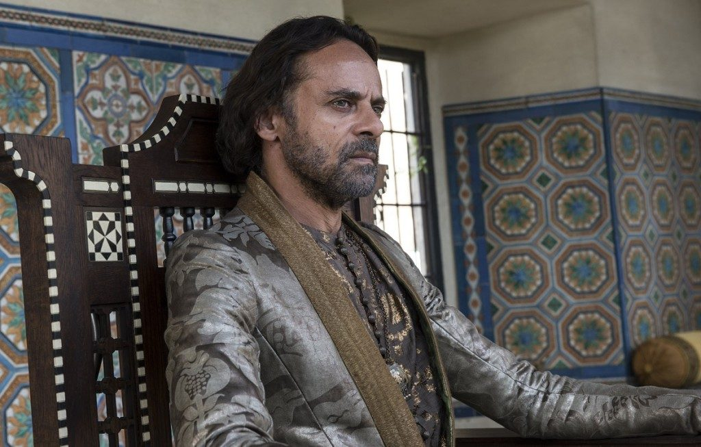 game-of-thrones-the-house-of-black-and-white-alexander-siddig