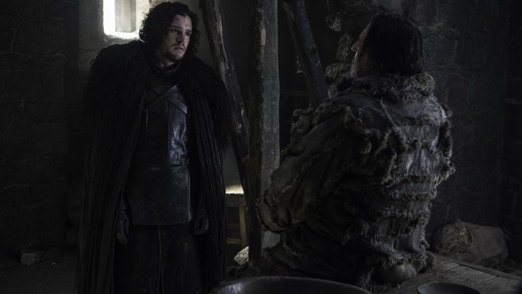 jon_and_mance_wars_to_come