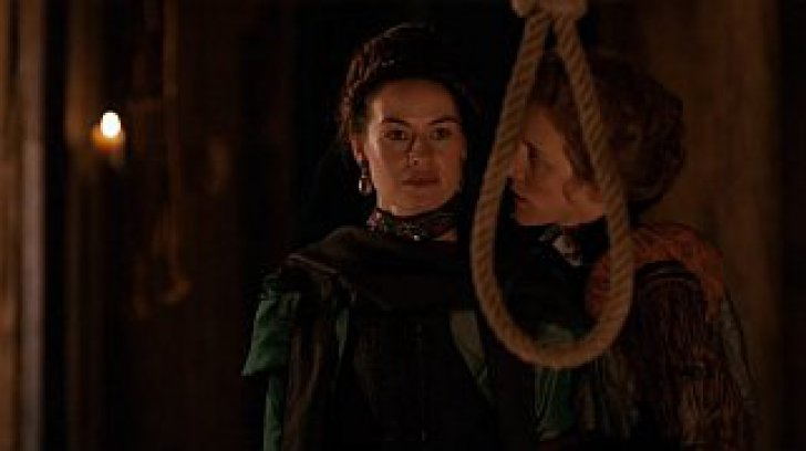 the-accused-the-musketeers-mini-review-and-recap-52791-3-34463