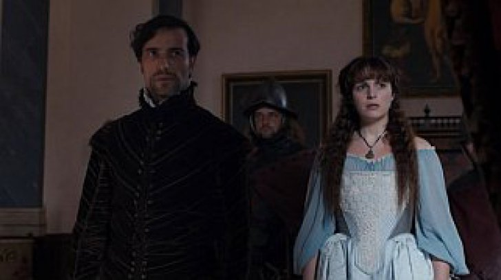 the-accused-the-musketeers-mini-review-and-recap-52791-5-34463