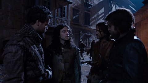the-musketeers-an-ordinary-man-an-ordinary-man-29419-review-cover