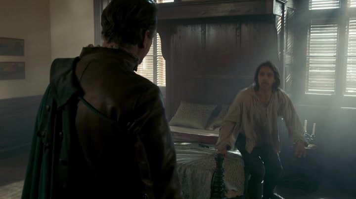the-musketeers-season-1-episode-10-9-2f5d