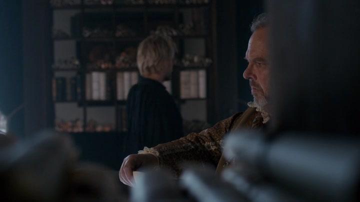 the-musketeers-season-2-episode-7-3-9da0