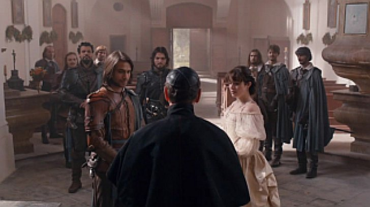trial-and-punishment-the-musketeers-mini-review-and-recap-52863-7