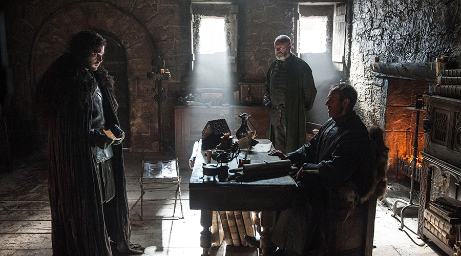 game-of-thrones-502-jon-stannis-wall