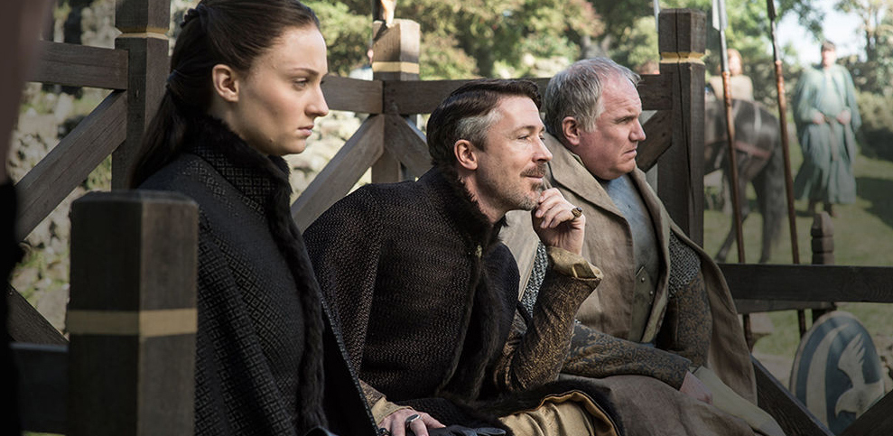 game-of-thrones-season-5-episode-1-the-wars-to-come-sansa-stark-and-littlefinger