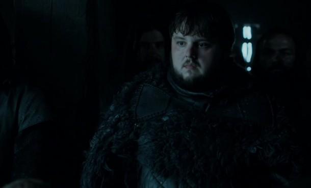 game-of-thrones-season-5-episode-2-7-610x369