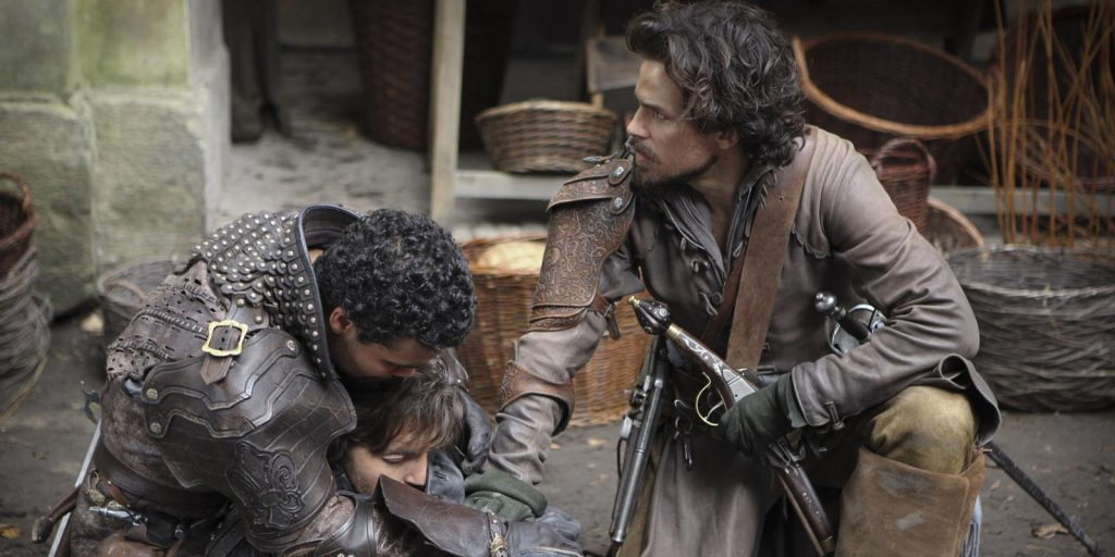 landscape_uktv-the-musketeers-s01e10-still-05