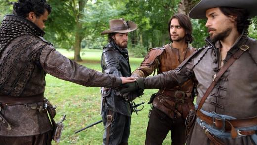 saving-france-the-musketeers