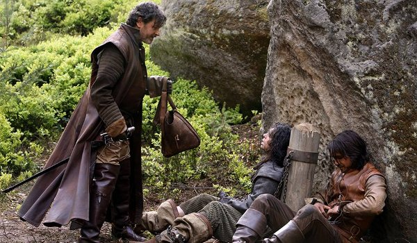 the-musketeers-an-ordinary-man