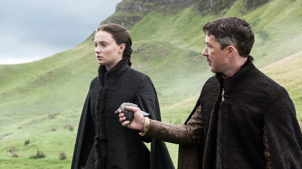 5x03-high-sparrow-game-of-thrones