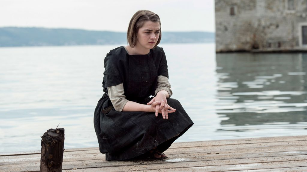 5x03-high-sparrow-game-of-thrones-38422438-1920-1080