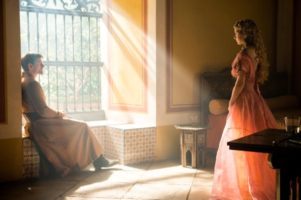 600x399xjaime-and-myrcella-official-hbo-810x539-jpg-pagespeed-ic-ovq86ixxxp