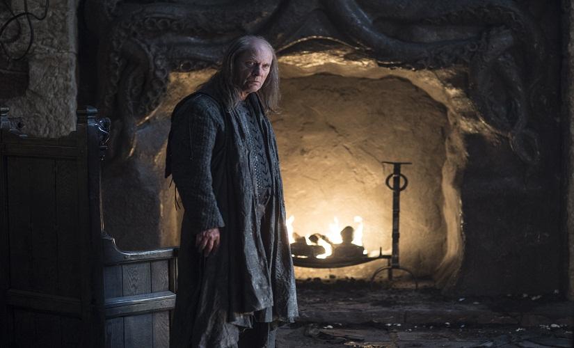 balon-greyjoy-in-game-of-thrones-season-6-episode-2